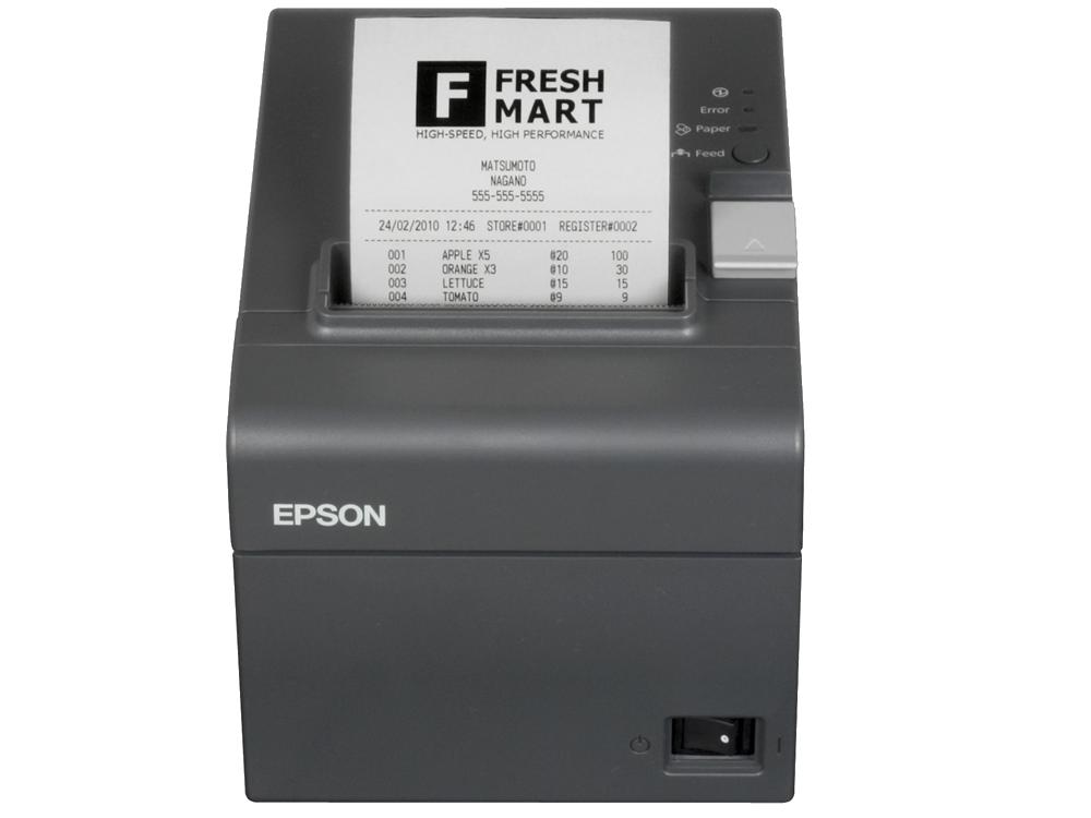 Epson_FP