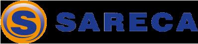 Sareca | Tecnologia di cassa per la Tua attività commerciale